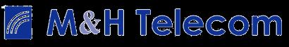 M&H Telecom